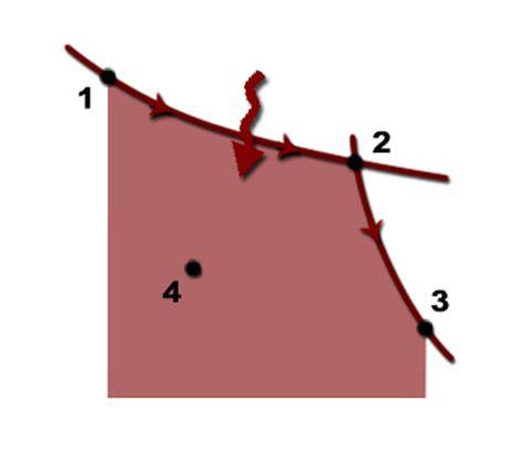 Solutions to Larson Algebra 2 9780618595419; Homework