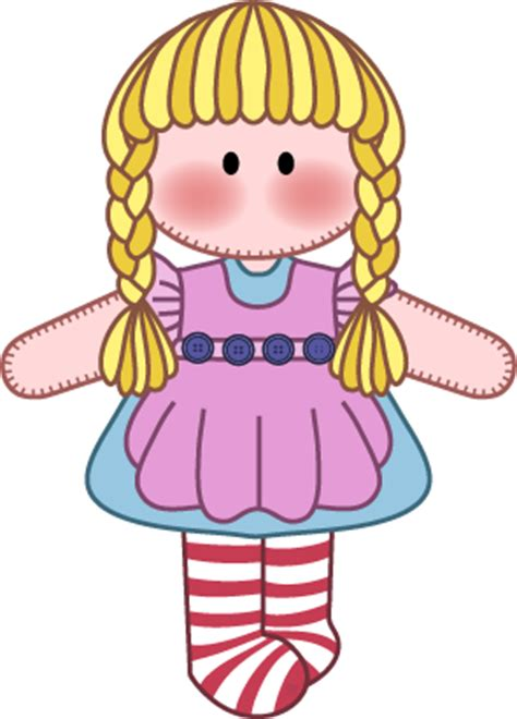A Doll House - Essay by Lola9420 - antiessayscom