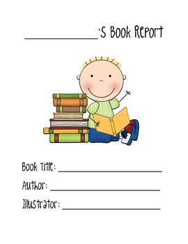 Pdf how to write a report